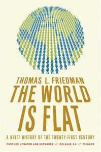 world_is_flat
