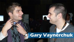 Gary_Vaynerchuk