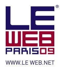 leweb_logo