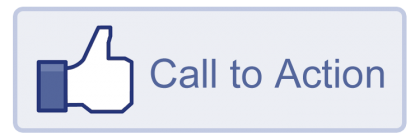 Facebook Call to Action Bouton